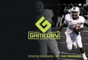 JOIN A WINNING TEAM || SPORTS ADVERTISING || B2B SALES || START 9/12 (Tampa)