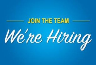 Now hiring Licensed agents for our Cypress Creek Ft Lauderdale Office (Fort Lauderdale)