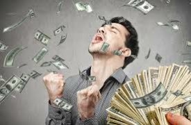 $$$$$$$ UNLIMITED INCOME $$$$$$