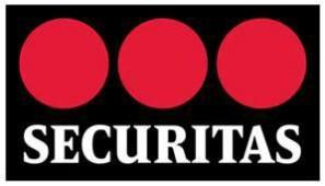 Security Officers (Kaneohe & Kailua)