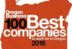 Award Winning Firm!! Entry Level Sales & Marketing Position-Start ASAP (Portland/Beaverton)