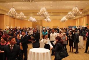 Mega Job Fair! Tuesday Oct. 25th 30+ Companies! (6515 International Drive)