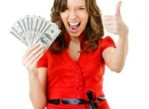 Need Holiday Cash? Now Hiring Call Center Agents! (NW SIDE CHICAGO)