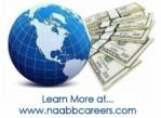 *** NAABB BUSINESS BROKER – MAKE $200K – NEVER COLD CALL ***
