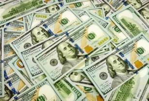 $$$$ TELEMARKETERS NEEDED HRLY, MEDICAL BENEFITS, COMMISSION, BONUSES (VAN NUYS)