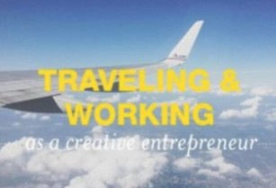 *Travel and Earn Commissions Opportunity*