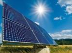 3000-8000wk! Experienced SOLAR SALES Outside SUNNOVA HIGHEST EASY SALE (All of Massachusetts)