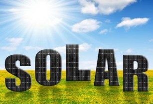 HUGE*(UTILITY)* SOLAR OPPORTUNITY FOR CLOSERS! 5 LEADS A DAY! (DALLAS)