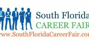 South Florida Career Fair is Thurs, Dec 1st in Fort Lauderdale (Fort Laucderdale, Broward County)