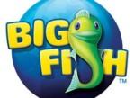 Media Buyer II (Big Fish)