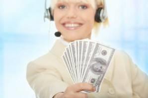 $1000 HIRING BONUS – OUTBOUND CALL CENTER — ADVERTISING SALES (Phoenix)