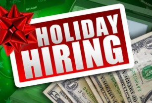 HIRING BEFORE THE NEW YEAR! Interviewing Thurs & Fri! APPLY TODAY (Roseville,St.Paul,Lauderdale,Woodbury)