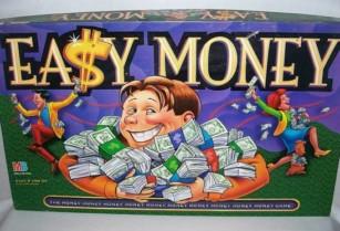 $$$BIG TICKET CLOSER'S WANTED $10K+ PER MO. 7am-1pm$$$ (San Fernando Valley)