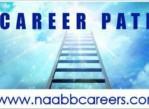 ** NAABB BUSINESS BROKER – MAKE $200K – NEVER COLD CALL ***