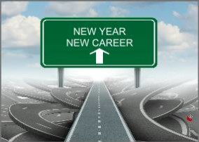 New Year – New Career Make a good 6 figure income in 2017 (JAX)