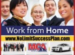 Now Hiring Sales Agents In The NYC Area | We Pay Each & Every Friday (Downtown)