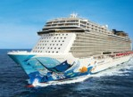 OPEN HOUSE JAN 17TH- PERSONAL CRUISE CONSULTANT (Sunrise)