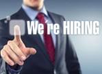Job News is Hiring New Business Development Sales Associates