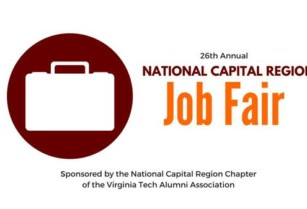 26th Annual National Capital Region Job Fair (Falls Church, VA)