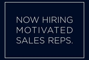 2 Days Left to Interview!!! Immediate Starts! Make Big Money! (Tampa)