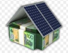 Solar Is The New Mortgage Boom! (Tampa Bay)