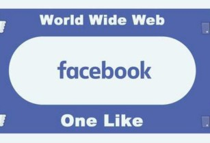 Facebook Ad Account Project – From Home (Orlando)