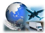 Air Export Coordinator – Freight Forwarder (Inglewood (LAX))