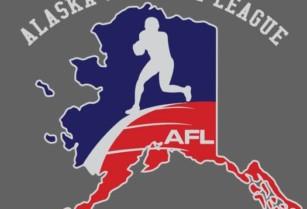 ALASKA FOOTBALL LEAGUE Sales Executives Needed (Eastside)