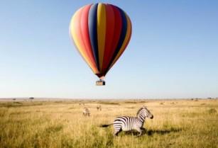 Growth Hacker for Innovative Adventure & Luxury Travel Startup*** (palo alto)
