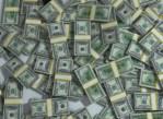LOOKING FOR EXPERIENCED CAR SALESMAN LOOKING TO MAKE TOP $$$$$$$$$$ (FORT LAUDERDALE)