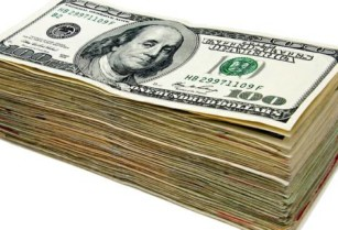DONT MISS THIS! WEEKLY PAY! $1000 A WEEK +