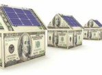 Solar Sales & Canvassers Teams!!!! (Phoenix)