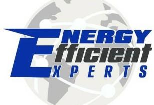 ENERGY CONSULTANTS – Flex PT/FT, No Exp. Nec. (Westchester/Rockland)