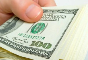 GET PAID NOW!!!! $14.00 PER HOUR GUARANTEED + BONUSES & COMMISSION (HAVE A $560 CHECK IN YOUR HAND BY THE END OF THE WEEK)