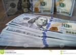 $$$BIG TICKET CLOSER'S WANTED $10K+ PER MO. 7am-1pm$$$ (Van Nuys)