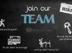 Social Media Advertiser Wanted – (Great for Students or Recent Grads) (Garner, North Carolina)