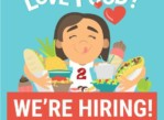 Client Sales Associate Needed for NY Times Featured Start-Up (Midtown)
