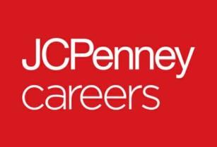 JCPenney- JOB FAIR- guaranteed interviews (Cedar Hill Village)