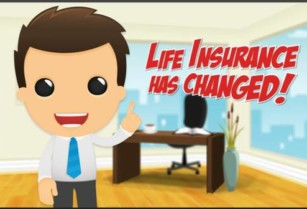 *MAKE $8K-$14K/ CASE- RECRUIT INSURANCE AGENTS & WRITE HUGE IUL CASES* (Work From Home)