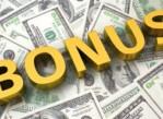 ((($500))) SIGN ON BONUS!! CALLING ALL DIRECTV & AT&T SALES AGENTS (SAN ANTONIO)