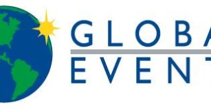 Sports Inside Sales Representative/Account Executive Global Events! (dublin / pleasanton / livermore)