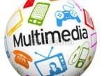 Marketing Specialist PR/Copywriting / MultiMedia (ST PETERSBURG)