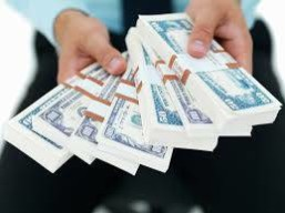 $$$$$ APPOINTMENT SETTERS $$$$ $650.00 TO $1000 A WEEK (VAN NUYS)
