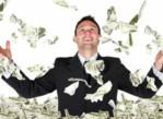 $$$$$$$$$ SALES EXECUTIVE $$$$$$$$$ (MIAMI)