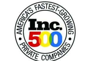 2016 INC 500 Business Looking for Full Time Sales ((only warm leads))
