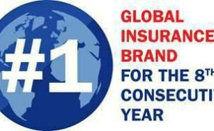 AXA – Financial Consultant / 7, 66, Insurance – Preferred (San Diego)
