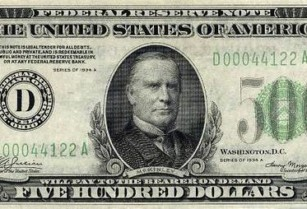 Happy Holiday New Sales Career Hire Bonus of $500 Entry Level (orlando)