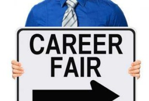 HUGE HIRING EVENT!!! (McClellan Conference Center)