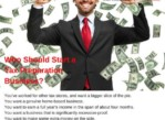 PARTNER WITH US….MAKE YOUR CURRENT SALARY IN 4 MONTHS (HOUSTON)