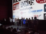 NYC's Premier Film Festival Final Call for Entries Deadline (Lower East Side)
